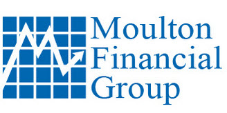 Moulton Financial Group